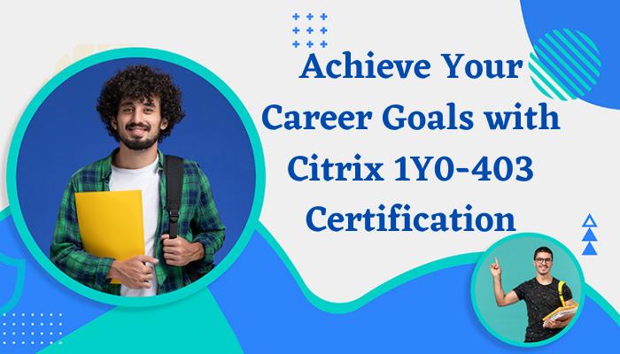 1y0-403, 1y0-403 dumps, citrix 1y0-403, 1y0-403 exam, cce-v, citrix certified expert - virtualization, 1y0-403 certification, citrix 1y0-403 exam, citrix 1y0-403 certification, 1y0-403 sample questions