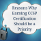 ISC2 Certified Cloud Security Professional (CCSP), ISC2 Certification, CCSP, CCSP Online Test, CCSP Questions, CCSP Quiz, CCSP Certification Mock Test, ISC2 CCSP Certification, CCSP Mock Exam, CCSP Practice Test, CCSP Study Guide, ISC2 CCSP Question Bank, ISC2 CCSP Practice Test, CCSP Simulator, ISC2 CCSP Questions