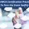 VMCA, VMCA Mock Test, VMCA Practice Exam, VMCA Prep Guide, VMCA Questions, VMCA Simulation Questions, Veeam Certified Architect (VMCA) Questions and Answers, VMCA Online Test, Veeam VMCA Study Guide, Veeam VMCA Exam Questions, Veeam Cloud Data Management Certification, Veeam VMCA Cert Guide, VMCA sstudy guide, VMCA career, VMCA benefits, VMCA practice test,