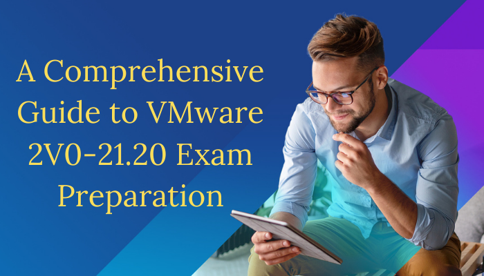 2v0-21.20, vmware 2v0-21.20, 2v0-21.20 exam, professional vmware vsphere 7.x (2v0-21.20), 2v0-21.20: professional vmware vsphere 7.x, 2v0-21.20 exam dumps, 2v0-21.20 dumps, 2v0-21.20 study guide, vcp 2v0-21.20, 2v0-21.20 exam questions, professional vmware vsphere 7.x (2v0-21.20) dumps, 2v0-21.20 exam dumps free, 2v0-21.20 practice exam, vmware 2v0-21.20 dumps, vmware 2v0-21.20 exam, vcp-dcv 2021, vcp-dcv, vcp-dcv 2021 dump, vcp-dcv 2021 study guide, vmware vcp-dcv, vcp-dcv 2021 practice test, vcp-dcv 2021 exam, vmware certified professional - data center virtualization 2021 (vcp-dcv 2021), vcp-dcv 2021 dumps, vcp-dcv 2021 exam code, vcp-dcv 2021 exam cost, vcp-dcv certification cost, vcp-dcv exam, vcp-dcv exam questions, vcp-dcv exam cost, vcp-dcv 2021 exam dumps, vcp-dcv 2021 dumps free, vcp-dcv practice exam, vcp-dcv certification, vcp-dcv 2021 study guide pdf, vcp-dcv for vsphere 7.x pdf, vmware vcp-dcv 2021, vmware certified professional - data center virtualization 2021, vmware certified professional data center virtualization, vmware vsphere 7.x exam questions