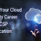 ISC2 Certified Cloud Security Professional (CCSP), ISC2 Certification, CCSP, CCSP Online Test, CCSP Questions, CCSP Quiz, CCSP Certification Mock Test, ISC2 CCSP Certification, CCSP Mock Exam, CCSP Practice Test, CCSP Study Guide, ISC2 CCSP Question Bank, ISC2 CCSP Practice Test, CCSP Simulator, ISC2 CCSP Questions, CCSP Certification, CCSP Certification Cost, CCSP Certification Salary, ISC2 Certifications, CCSP Certification Syllabus, CCSP Certification Training, CCSP Course, ISC2 CCSP, CCSP Certification Requirements